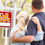 SWFL real estate home sales