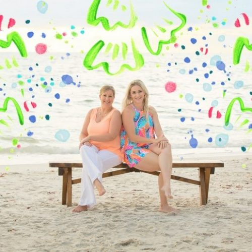 Two Selling Sisters, Southwest Florida's Premier Real Estate Agents